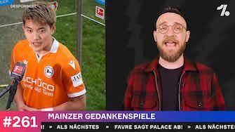Vorschaubild für Transfer-Update: Doan, Da Costa und mehr!