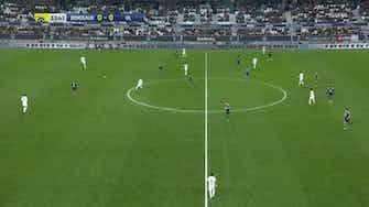 Vorschaubild für Ligue 1: Bordeaux - Lyon | DAZN Highlights