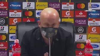 """Imagen de vista previa para Repetto: """"Necesitamos ganar en Brasil"""""""