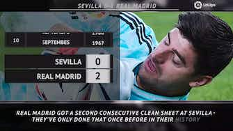 Preview image for 5 things: Barcelona's worst start since the 80s