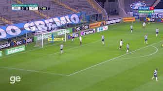 Imagem de visualização para Melhores momentos de Grêmio x Vitória
