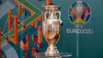 Image d'aperçu pour Euro 2020 : le tableau complet des quarts de finale