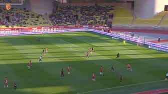 Preview image for Kevin Volland great assist for Ben Yedder vs Montpellier