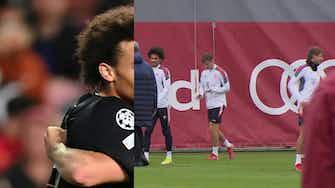 Vorschaubild für Leroy Sanes Auferstehung beim FC Bayern München