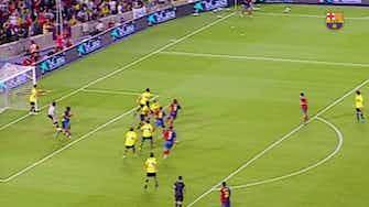 Image d'aperçu pour Les meilleurs buts de Barcelone contre Boca Juniors