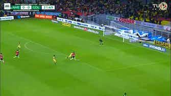 Imagen de vista previa para El empate entre el América y Chivas