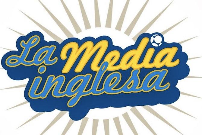 El XI ideal de la pasada fecha en La Media Inglesa