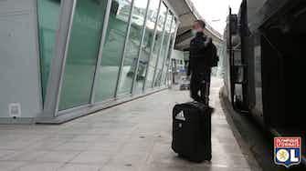 Image d'aperçu pour Le déplacement de Lyon à Glasgow