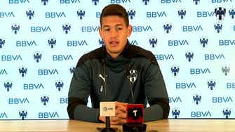 Imagen de vista previa para Cesar Montes interesa al Valencia y al Leeds de Bielsa