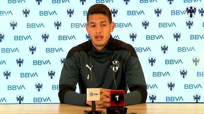 Cesar Montes interesa al Valencia y al Leeds de Bielsa