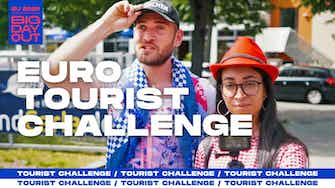 Preview image for Euro 2020: 10 crazy Munich fan challenges!