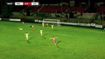 Vorschaubild für Acht Tore in Ahlen! | Rot Weiss Ahlen vs. 1. FC Köln U21 | Regionalliga West