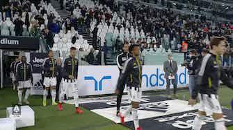 Anteprima immagine per Highlights: Juventus 1-0 Roma
