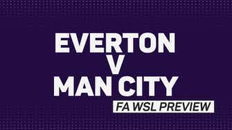 Preview image for Everton looking to challenge the top in WSL opener