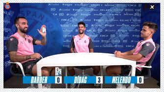 Imagen de vista previa para El divertido '¿Quién es quién?' del Espanyol
