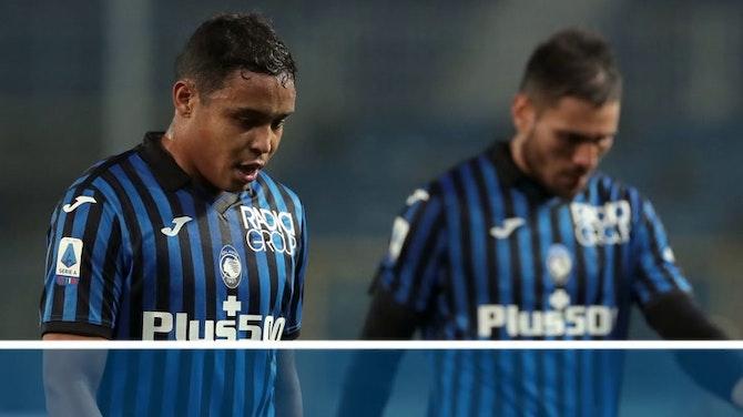 Vorschaubild für  Inter gewinnt Scudetto