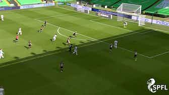 Preview image for Top Goals of the Week - Matchday 34