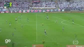Imagem de visualização para Melhores momentos de Atlético Mineiro x Cuiabá