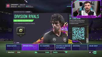 Imagen de vista previa para Trucos para empezar en FIFA 22