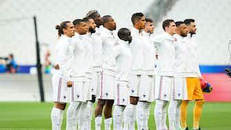 Image d'aperçu pour Euro 2020 #24 : France, en route vers l'histoire