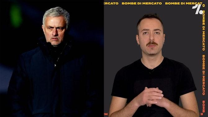 L'esonero di Mourinho e il futuro di Flick, Gattuso e De Zerbi