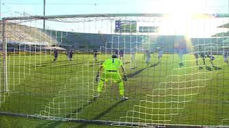 Image d'aperçu pour Résumé Fiorentina 1-2 Inter Milan Coupe d'Italie