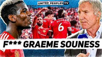 Preview image for A Message To Graeme Souness About Paul Pogba