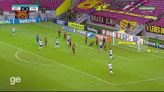 Imagem de visualização para Melhores momentos de Sport x Fortaleza EC