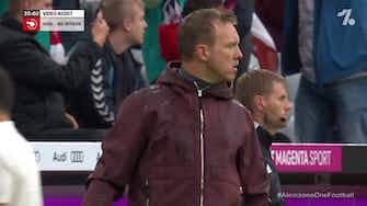 Imagem de visualização para Lewandowski e Haaland brilham no começo da Bundesliga de 2021/22