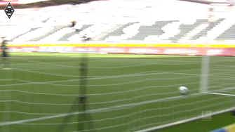 Preview image for Hofmann's best goals vs Wolfsburg