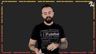 Imagem de visualização para TIMÃO contrata MAIS 2 REFORÇOS de peso!