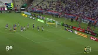 Imagem de visualização para Highlights: Fortaleza 1-2 Atlético Mineiro