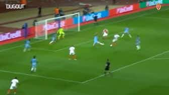 Preview image for Fabinho's top five goals at AS Monaco