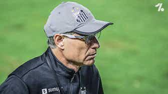 Imagem de visualização para Ariel Holan pede demissão do Santos FC!