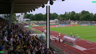 Preview image for Highlights - Bayreuth vs. Arminia Bielefeld
