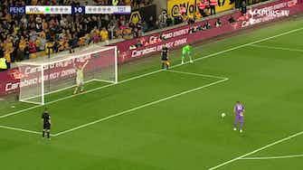 Imagem de visualização para Com direito a disputa de pênaltis, Tottenham avança na Carabao Cup
