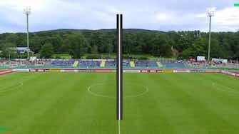 Preview image for Highlights - RW Koblenz vs. Jahn Regensburg