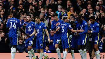 Vorschaubild für 7:0 - Chelsea schießt Schlusslicht Norwich ab