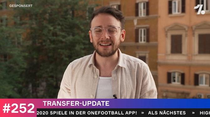 Bietet Chelsea Geld plus Spieler für Haaland?