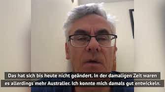 Vorschaubild für Rufer: Bremen kann wieder um Europa kämpfen