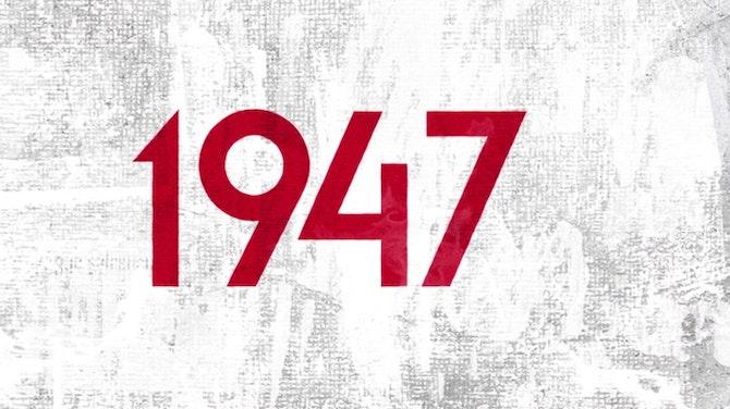 Imagen de vista previa para Nuevas camisetas del Club Atlético de Madrid en el 75 aniversario de su nombre