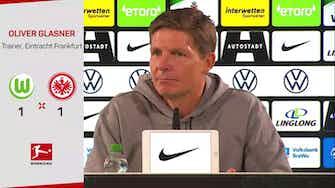 Vorschaubild für Glasner: Wer ist Sportvorstand beim FC Bayern?