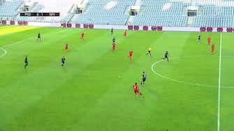 Imagem de visualização para Icardi marca em amistoso do PSG contra o Sevilla; veja o gol