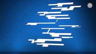 Anteprima immagine per Top 5 dei gol dell'Inter contro la Sampdoria