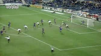 Preview image for Great Valencia goals vs Barcelona