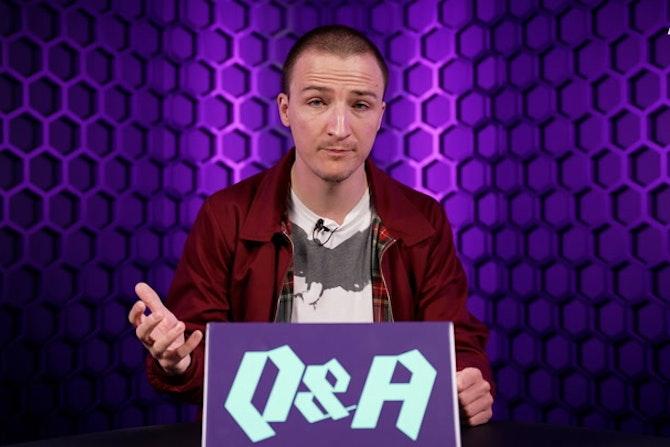 Q&A: Dein Favorit für den Trainerposten bei Bayern?