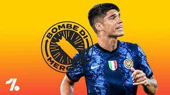 Anteprima immagine per E se Lautaro lasciasse l'Inter?