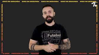 Imagem de visualização para BAYERN contrata CRAQUE de rival!