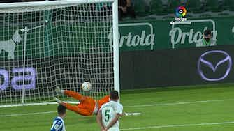 Preview image for Best Goals: LaLiga Match Week 10