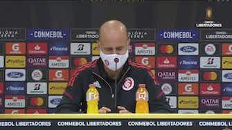 Imagen de vista previa para Goleada del Internacional del español Miguel Ángel Ramírez (4-0)